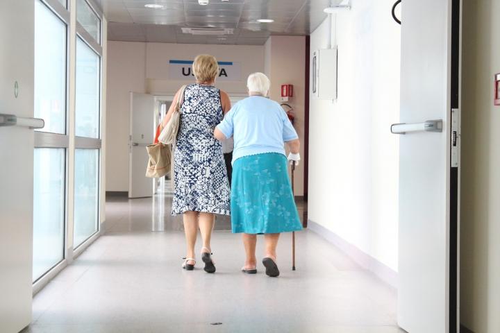 Jak pracować z trudnym pacjentem?
