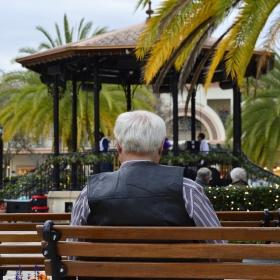 opieka nad chorym z alzheimerem